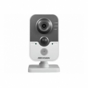DS-2CD2442FWD-IW IP видеокамера 4 Mp Hikvision
