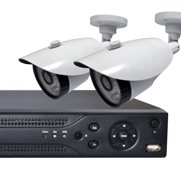 Монопод для экшн камеры sjcam sj4000 wifi