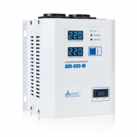 AVR-1000-WP(1000Вт), LED