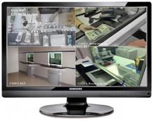 Купить камеры для видеонаблюдения для офиса